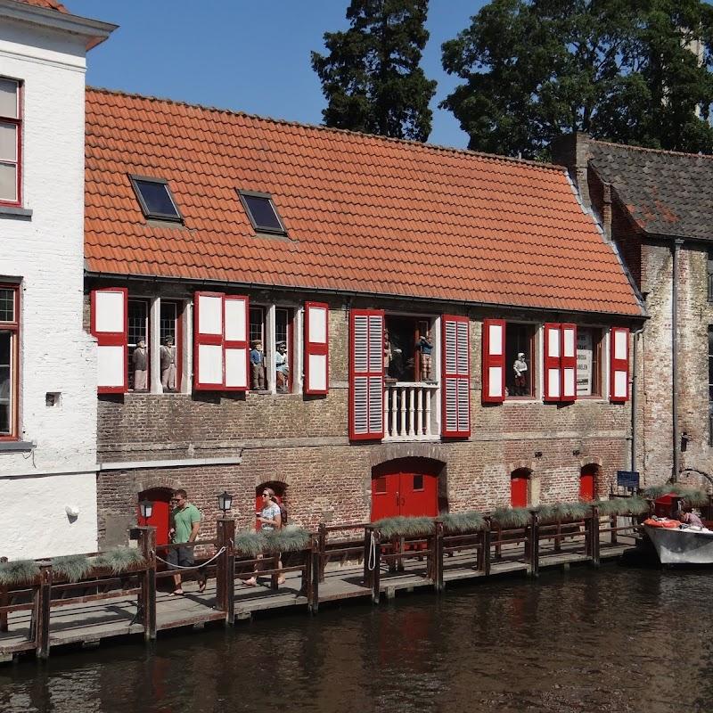 Day_2_Bruges_10.JPG