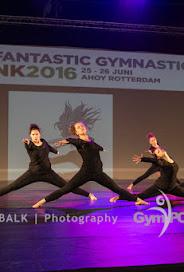 Han Balk FG2016 Jazzdans-8914.jpg