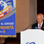 ©rinodimaio-ROTARY 2090 - XXXIII Assemblea - Pesaro 14_15 maggio 2016 - n.229.jpg