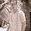 Anthony Halpin's profile photo