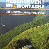 Guides-Manuels34.jpg