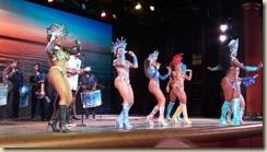 IMG_20180210_Brazilian Carnival folkloric dancers