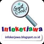 Info Lowongan Kerja Terbaru Bulan Mei 2016
