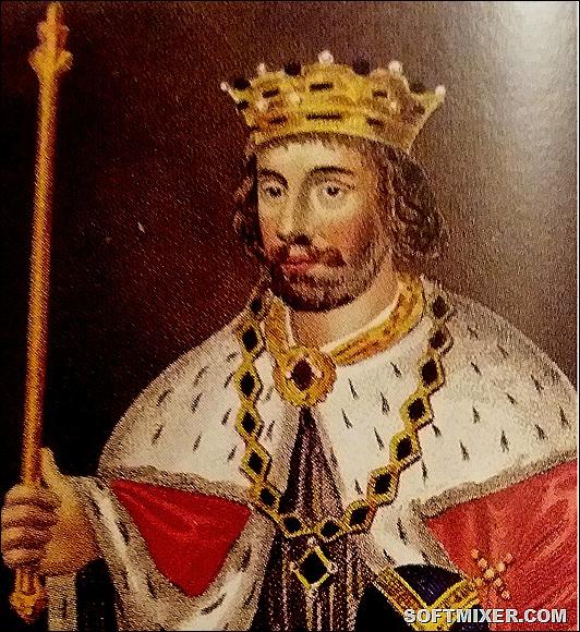 Edward_II,_19th_Century_Portrait