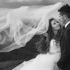 Wedding photographer Rafał Nawojski (rafalnawojski). Photo of 06.07.2015
