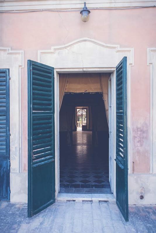 IMG_4539 Incontro fotografico Villa Buonaccorsi