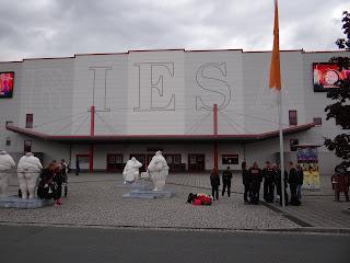 EK 2015