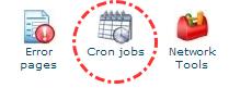 Tool Cron Jobs