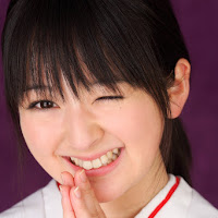 Bomb.TV 2008.01 Saki Takayama & Maari xmk068.jpg