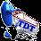 TiendaDeTodos Atte's profile photo
