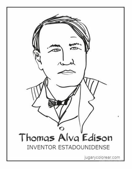 [Thomas-Alva-Edison2]