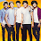 1D Fans's profile photo
