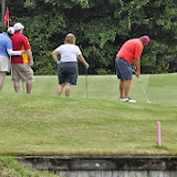 OLGC Golf Tournament 2013 - _DSC4569.JPG