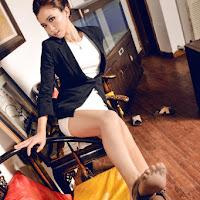 LiGui 2014.12.08 网络丽人 Model 安娜 [56P] 000_4812.jpg