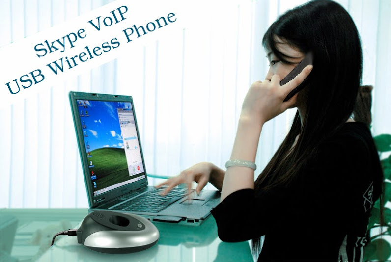 how to call on skype for free to mobile phones