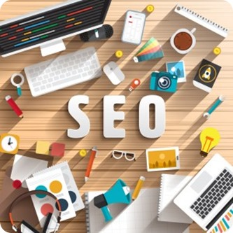 5 Website Structure Elements That Impact SEO