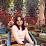 Sonali Pingle's profile photo