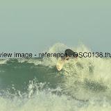 _DSC0138.thumb.jpg