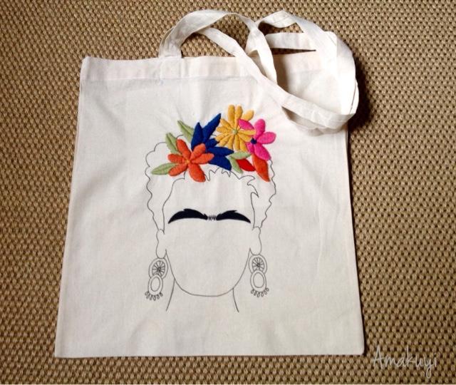 Tote-bag-Amakuyi-handmade