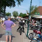 Hellehondsdagen 2010 foto 056.jpg