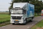 Truckrit 2011-054.jpg