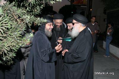 Pope Shenouda visit to St Mark - 2005 - pope_shenouda_at_st_mark_16_20090524_1307050685.jpg