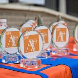 I Asamblea Vecinal en la calle + Premios Arquero del Año