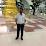 Gopal SHARMA's profile photo