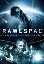 CrawlSpace - Bí mật chết chóc
