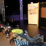 ZieZus Hip Hop History Rotterdam 2.JPG