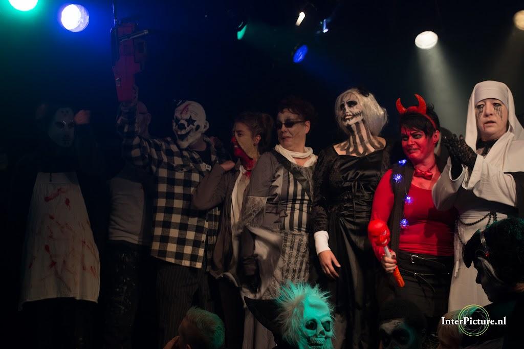 Halloween Kids Spooktocht 088
