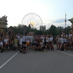 2018-08 Campo estivo Senigallia ADO