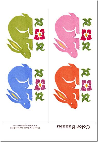 cajas conejos imprimir (1)