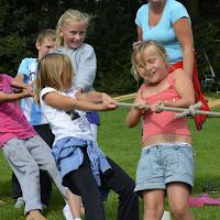Kinderspelweek 2012_072