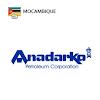 Recrutamento Anadarko Moçambique