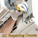 Air Conditioner Repairing AC Repair App icon