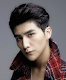 Royal Highness Zhang Sifan