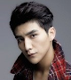 The Strongest Men of God Zhang Sifan
