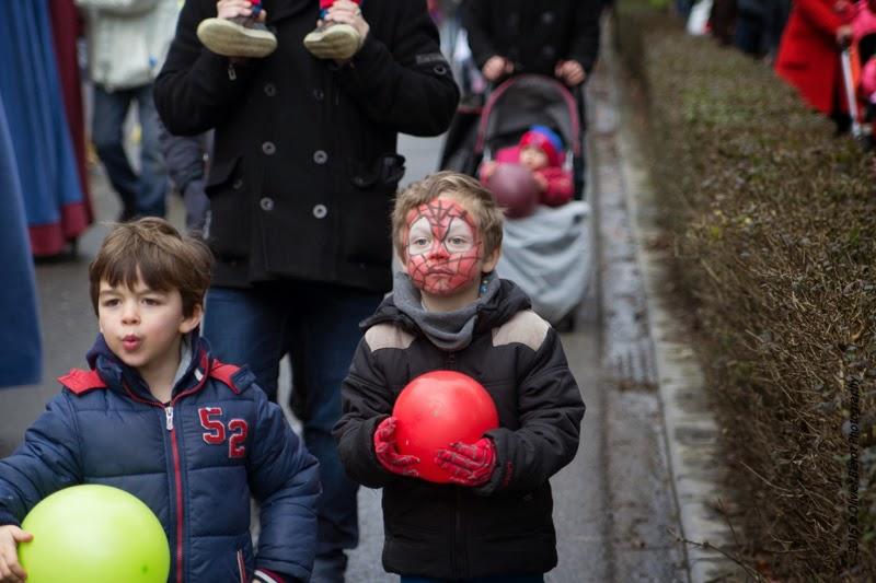 w_2015-03-CarnavalGembloux-4514
