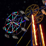 Fort Bend County Fair 2013 - 115_8020.JPG