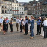 RCM 2009-2010: Maastricht