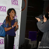 OIC - ENTSIMAGES.COM - Sinitta MediaSkin Gifting Lounge at Salmontini London 19th January 2015Photo Mobis Photos/OIC 0203 174 1069