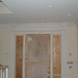 Interior Work in Progress - DSCF0676.jpg