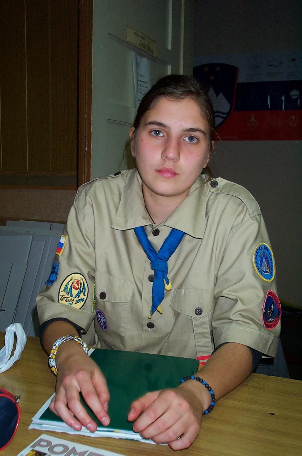 Sestanek vodnikov, Ilirska Bistrica - DCP_3484.JPG