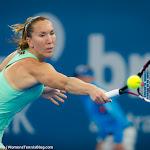 Jelena Jankovic - Brisbane Tennis International 2015 -DSC_2552.jpg