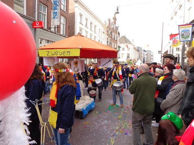 2014-03-02 tm 04 - Carnaval - DSC00257.JPG
