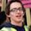 Quentin Watson's profile photo