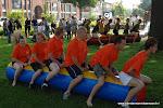 dorpsfeest 2008 092.jpg