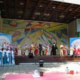 """Фестиваль """"Хранители наследия России""""-2008"""