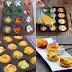 Omelete fácil e saudável